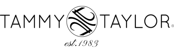 Tammy Taylor Nails, Tammy Taylor Logo