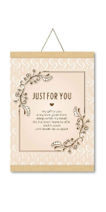 Valentine I love you greeting cards
