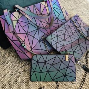 handtasche set