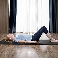 pelvic exercise device