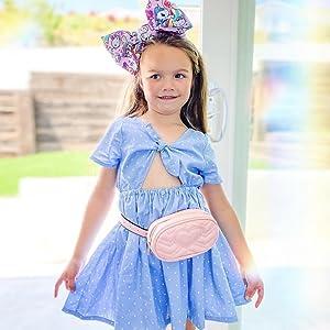 kids purse for little girls