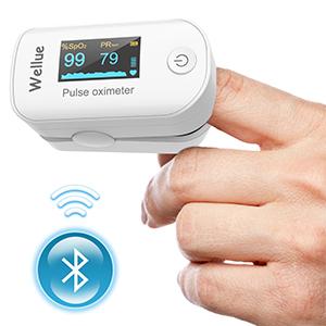 Tecnología Bluetooth Smart