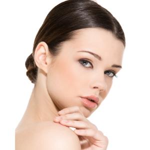 serum,collagen, firm,skin