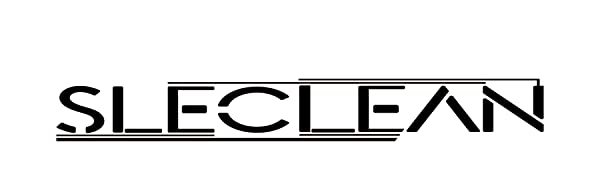 Sleclean Magnetic Spice Rack Organizer