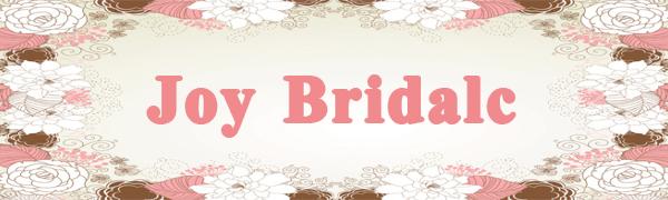 joy bridalc