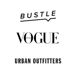 تجار الملابس في المناطق الحضرية ، رواج الجمال ، صخب المنتجات