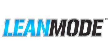 lean mode