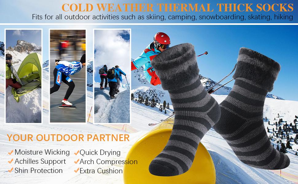 thermal socks thermal socks for men thermal socks women