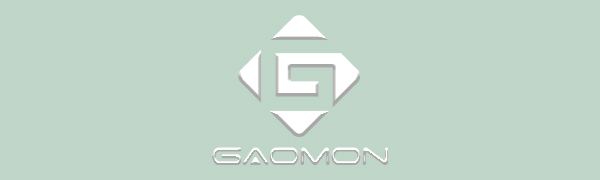 GAOMON Pen Tablet