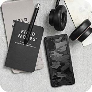 galaxy s20 plus case back cover