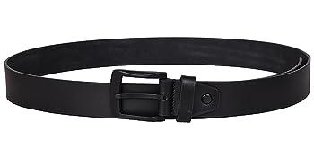 Belts for men, Leather , Cognac Belts , Leather belts for men, Mens gift, wallets , leather wallets