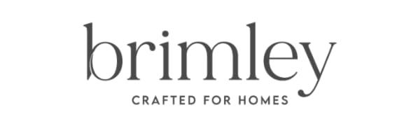 brimley Logo
