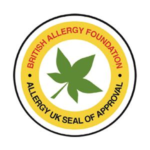 UK allergy purificador aire alergia purificador alergias purificador polen