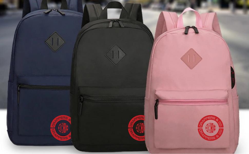 womens laptop backpack, backpack, waterproof school backpack for girls backpack womans backpack