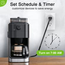 for home appliances