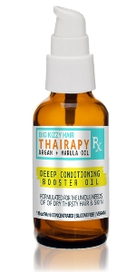 Thairapy Deep Conditioning Booster Oil for Extensions