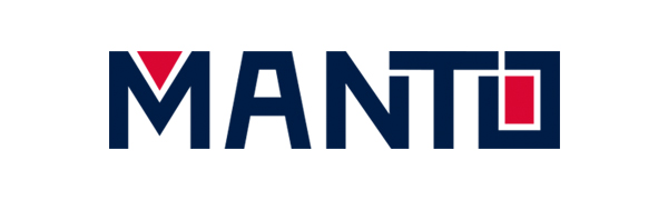 MANTO Durable Bluetooth Speaker