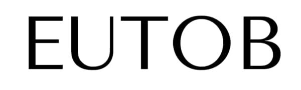 EUTOB