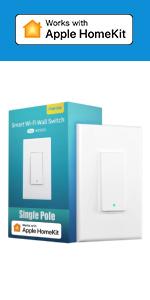 3 way smart switch