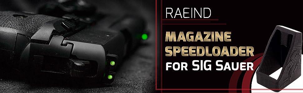 9mm ammo sig sauer 9mm bullets