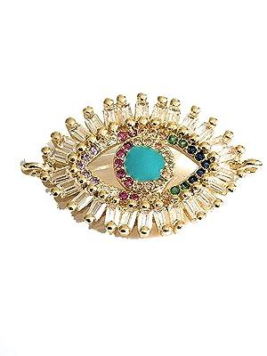 Evil Eye talisman