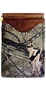 rfid sleeves wallet chain fossil wallet men thin wallet rfid passport holder secrid wallet card case