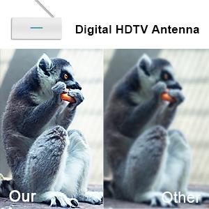 tv antenna indoor amplified hdtv antenna,digital antennas for older tv,antenna tv digital hd outdoor