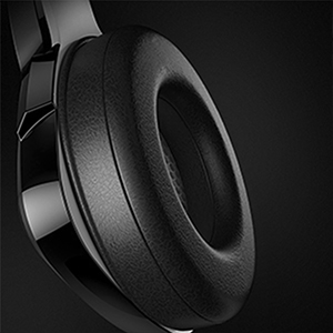 ps4 gaming headset with mic