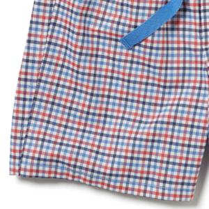 100% cotton premium quality materials