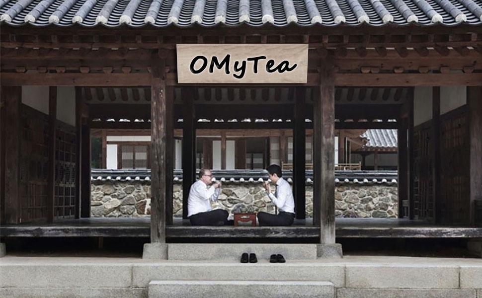 Chinese Japanese Travel tea set tea cups tea tray teapot