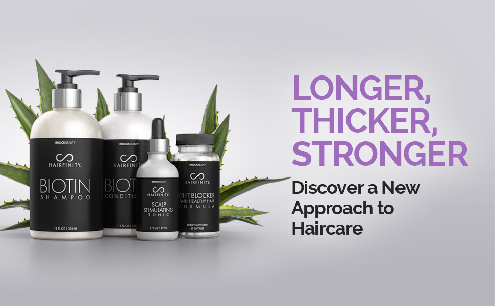 hair loss supplement healthy hair grow vitamins hair growth products biotin