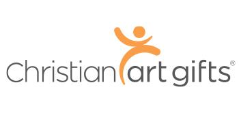 Christian Art Gifts Inspirational Gifts