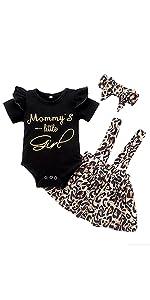 Baby Girl Skirt amp; Dress