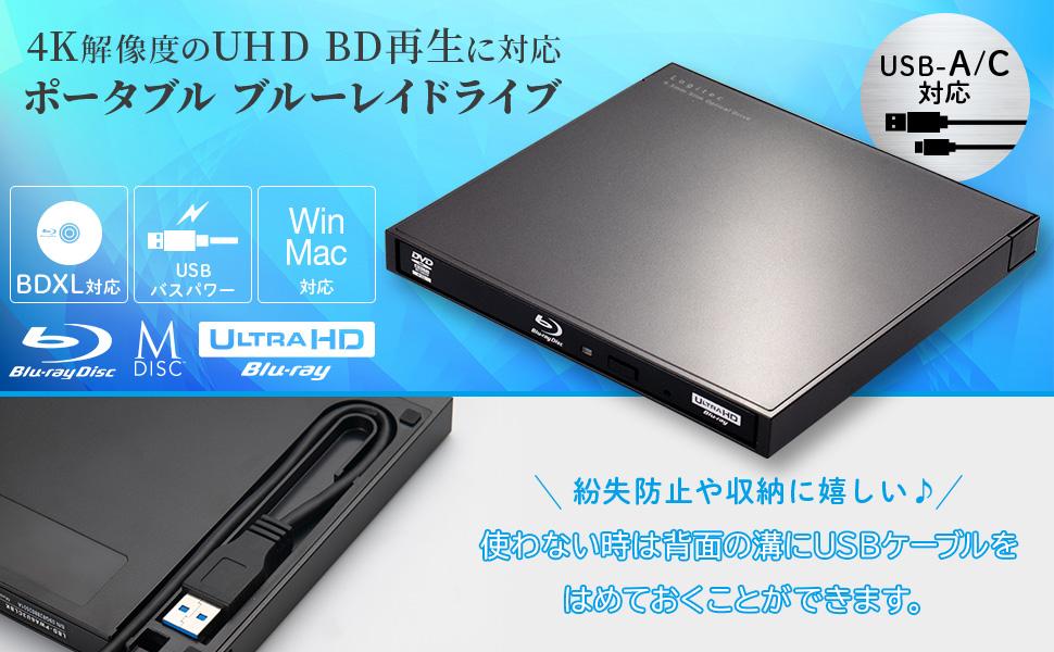 LBD-LPWAWU3CNDB