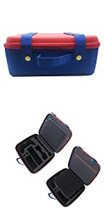 Travel Carrying Case