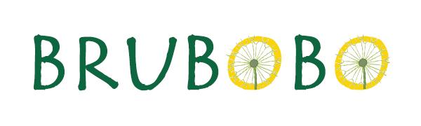 BRUBOBO