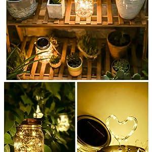 lampada-solare-4-pezzi-lampade-solari-barattolo-d