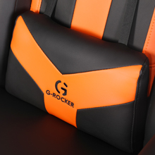 gaming chair massage