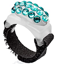 TC Ring Bedazzled