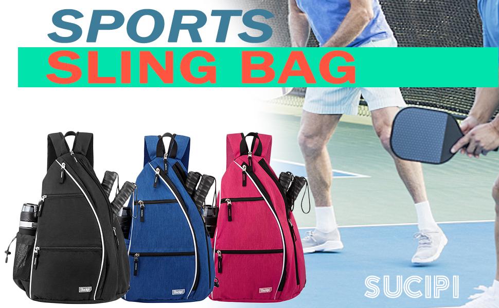 pickleball balls outdoor tennis bags outdoor pickleball balls tennis gifts sporting goods