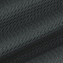 Quick-Dry Fabric
