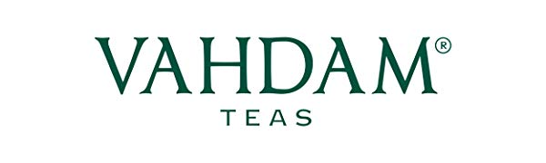 Green Tea Sampler