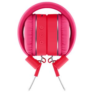 headphones folding wireless for kids, children headphones wireless