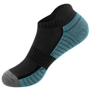 mens socks for men running socks ankle socks short socks low socks women socks sports socks