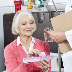 large pill organizer weekly day pill organizer pill boxes and organizer pill organizer for travel