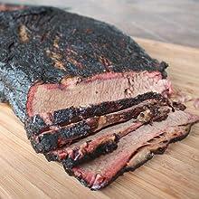brisket whole, prestige beef, angus