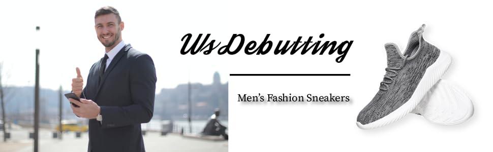 WsDebutting