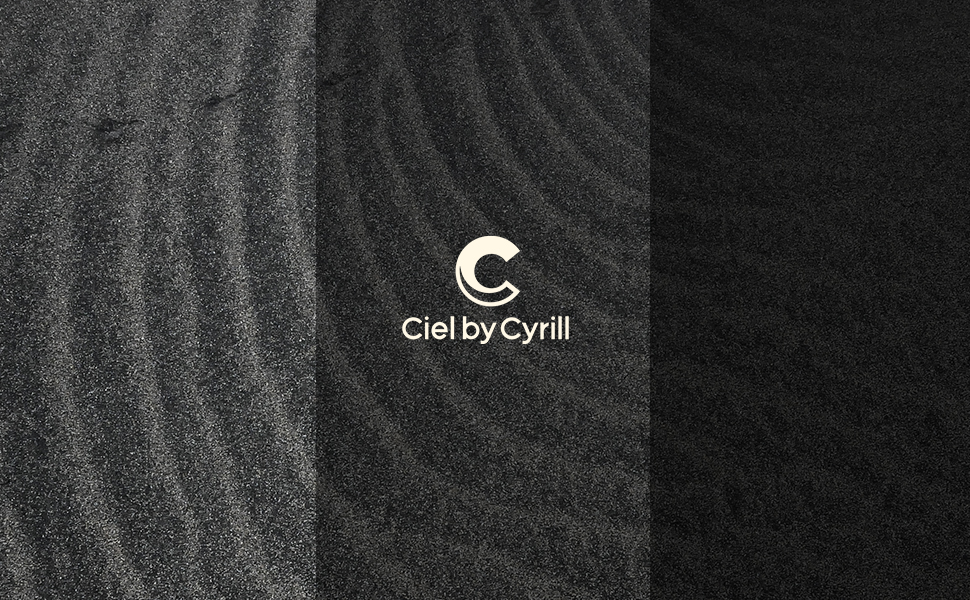 Wave Shell for Galaxy Note 10