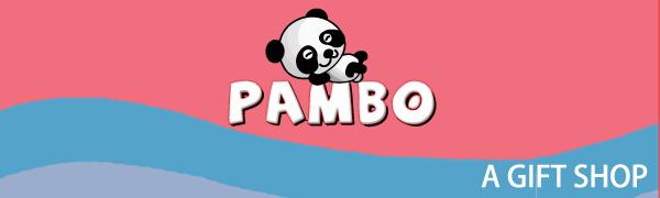 PAMBO-logo