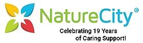 NatureCity Celebrating 19 Years